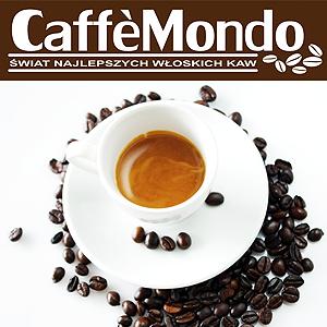 włoska kawa